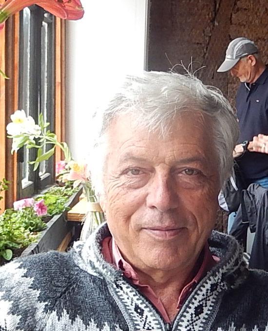 René-Jean Duret